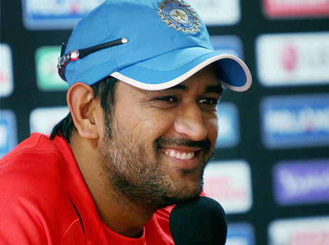 6feb5-ms-dhoni