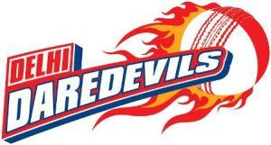 IPL 2014 Delhi Daredevils
