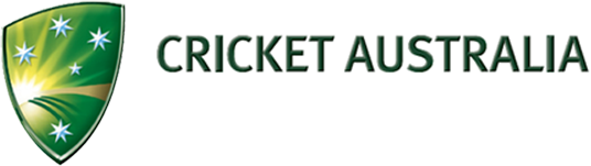 Cricket-Australia-Logo-Wide.png