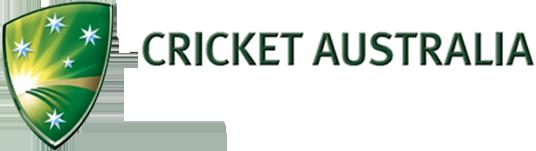 Cricket-Australia-Logo-Wide.png